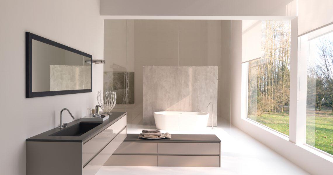 Een schone en duurzame vloer in huis u2013 pro laminaat.nl